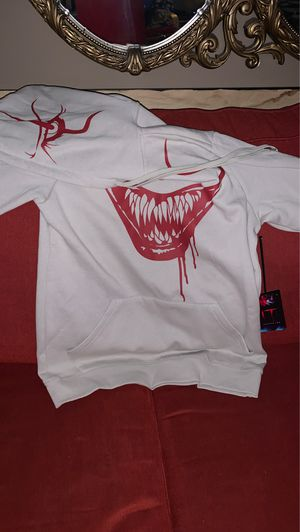 IT Chapter 2 Hoodie Size Small for Sale in Temple City, CA