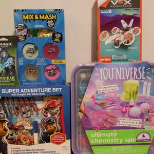 Kids Toys for Sale in Fort Myers, FL