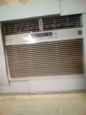 Window AC unit cheap for Sale in Honolulu, HI