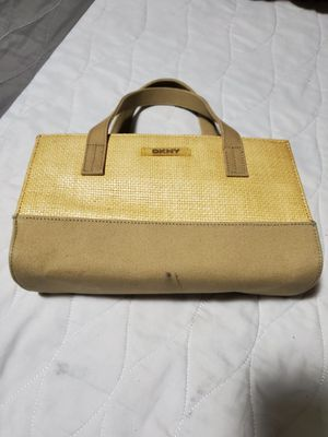 DKNY Handbag- Brand new for Sale in Greensboro, NC