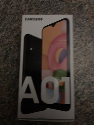 Samsung ao1 for Sale in Houston, TX