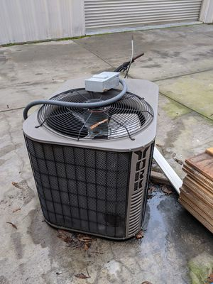 York AC unit for Sale in San Ramon, CA