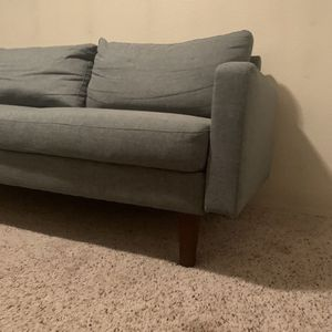 Mid Century Style Couch for Sale in Milwaukie, OR