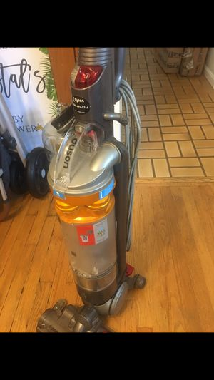 Dyson vacuum for Sale in Annapolis, MD