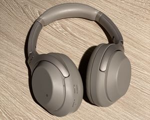 Sony WH-1000XM3 XM3 Bluetooth Noise Cancelling Headphones for Sale in Abington, MA
