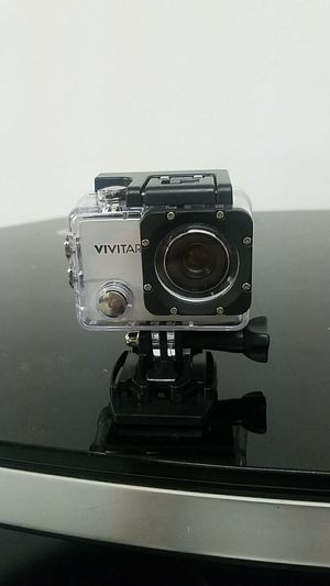 off brand gopro for Sale in Sioux City, IA