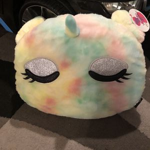 Gorgeous New Plushie for Sale in Englewood, CO