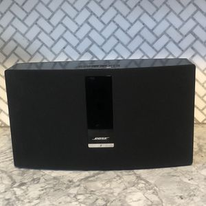 Bose Sound Touch 30 for Sale in Scarsdale, NY