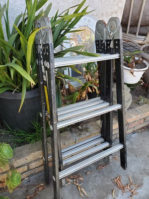 Extension Ladder for Sale in Santa Maria, CA