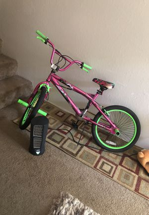 Great bike excellent condition for Sale in Kailua-Kona, HI