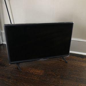 Vizio TV for Sale! for Sale in New Haven, CT