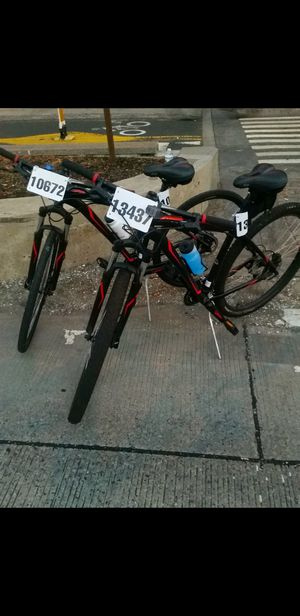 Specialzed Mountain Hybrid Bicycle for Sale in Queens, NY