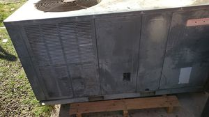 Ac Units 3.5 ton and 5 ton both is great working condition for Sale in Phoenix, AZ