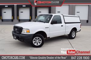 2010 Ford Ranger for Sale in Arlington Heights, IL
