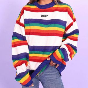 Rainbow sweater and suit sweater for Sale in Orangeville, UT