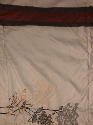 Bedding items for Sale in Fairfax, VA