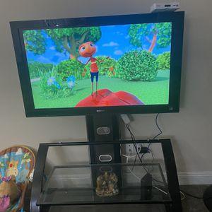 Tv Sony for Sale in El Cajon, CA