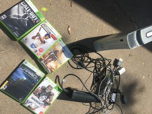 Xbox 360 for Sale in Corpus Christi, TX