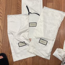 3 Real Gucci Bags for Sale in Chicago,  IL