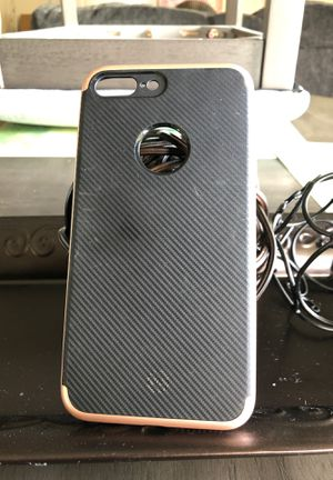 iPhone 7 Plus case for Sale in Moreno Valley, CA