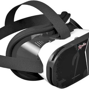 Dynamic virtual viewer for Sale in San Jose, CA