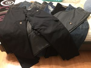 Pants for Sale in Arlington, TX