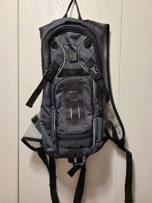 Fūl brand Hydration Backpack for Sale in Woodway, WA