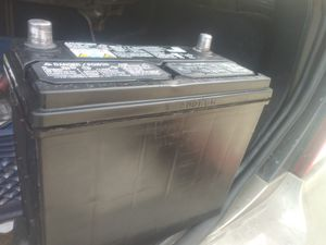 Battery for Sale in Los Angeles, CA