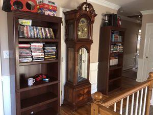 Bookshelves for Sale in Hudson, MA