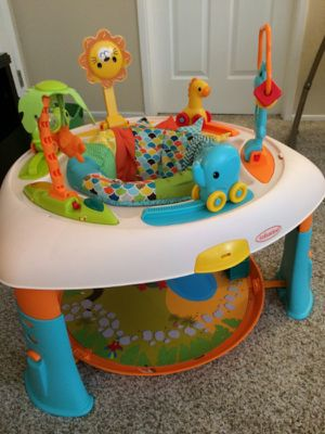 Sit, Spin & Stand Activity Center for Sale in El Sobrante, CA