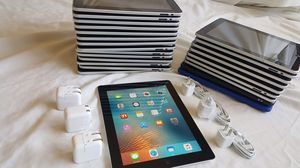 iPad 1st generation for kids & beginners. Unlocked for Sale in Garden Grove, CA