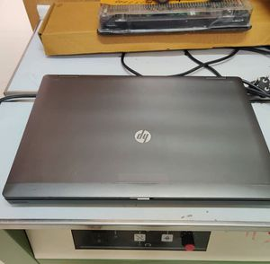 HP laptop for Sale in Wylie, TX