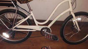 Townie go electric bicycle for Sale in San Diego, CA