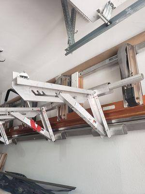 Ladder jack for Sale in Denver, CO
