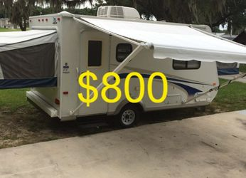 [Jayco jay feather]4 Leveling Jacks for Sale in Owings Mills,  MD