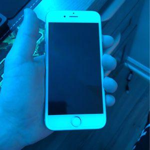iPhone 6 Unlocked for Sale in Deerfield, IL