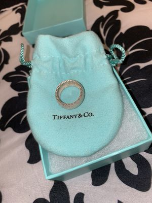 Tiffany & CO. Ring for Sale in Castro Valley, CA