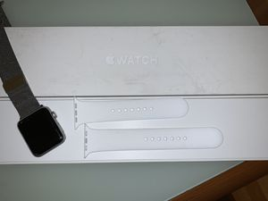 Apple Watch Series 2 for Sale in Pinecrest, FL