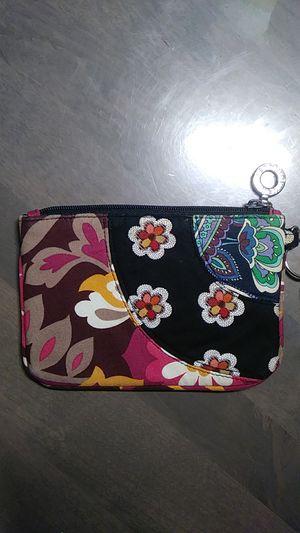Vera Bradley wallet for Sale in Brookfield, IL