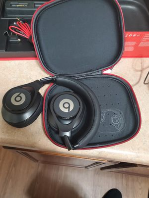 Beats Executive Headphones for Sale in Indianapolis, IN
