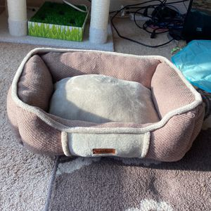 Pet Bed for Sale in Santa Clara, CA