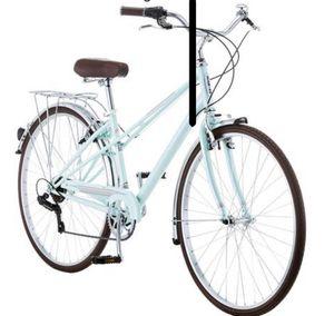 Schwinn 700C Women's Admiral Multi-Use Bike for Sale in Los Angeles, CA