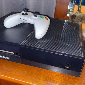 Xbox One Console for Sale in Memphis, TN