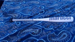 Marucci CAT 6 baseball bat for Sale in Madera, CA