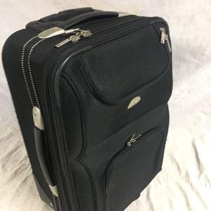Suitcase for Sale in La Grange Park, IL