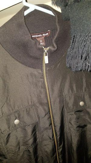 Michael kors jacket for Sale in Rockville, MD