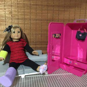American Girls Dolls for Sale in Houston, TX