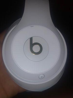 Beats studio 3 for Sale in Austin, TX