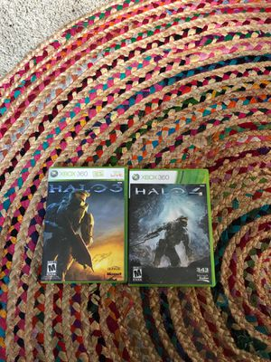Games for Xbox 360 for Sale in Mountlake Terrace, WA