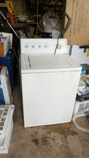 Kenmore washer for Sale in Covina, CA